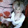Lily, 26, г.Новоузенск