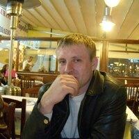 Юрий, 36 лет, Дева, Пермь