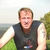 Владимир, 43, г.Тула