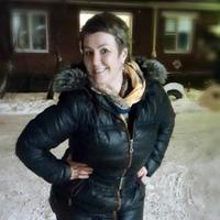 Екатерина, 42 года, Дева, Пермь
