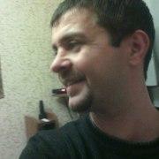 Иван Новик 38 Минск