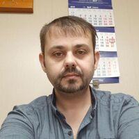 Максим, 41 год, Скорпион, Ростов-на-Дону