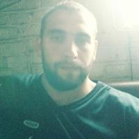 Макс, 31 год, Телец, Ижевск