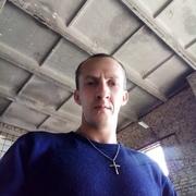 Deniska 30 лет (Дева) Тарасовский