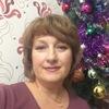 Tatyana, 48, Glazov