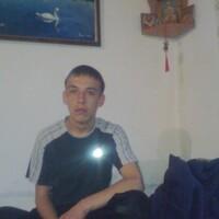 Андрей, 28 лет, Скорпион, Чита
