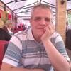 Евгений, 48, г.Красноярск
