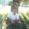 Джон, 51, г.Гагра
