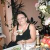 Зоя, 63, г.Лыткарино