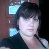 екатерина, 33, г.Зуевка