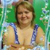 АННА, 36, г.Ожерелье