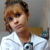Мария Александровна, 24, г.Приволжье