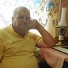 Владимир, 66, Макіївка