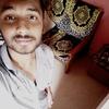 jay, 19, г.Ахмадабад