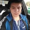 Roman, 34, г.Василевка