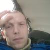 Владимир, 30, г.Талдом