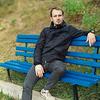 Pablo, 22, г.Черновцы