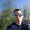 Альберт, 23, г.Нижневартовск
