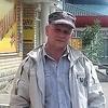 Алексей П., 60, г.Королев
