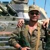 Ничей, 46, г.Луганск