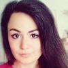 Юлия, 24, г.Днепр