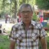 Александр, 60, г.Ленинск-Кузнецкий