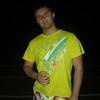 Николай, 28, г.Строитель