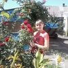 Елена, 21, г.Каменка