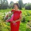 Елена, 50, г.Витебск