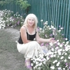 Татьяна, 56, Бердянськ