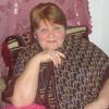 Larisa Redka, 65, г.Запорожье