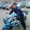 Александр, 38, г.Усть-Илимск
