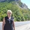 Елена, 52, г.Луганск