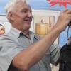 Николай, 62, г.Екатеринбург