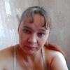 лена, 29, г.Караганда