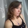 Юлия, 24, г.Новокузнецк
