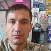 Бахти, 31, г.Владивосток