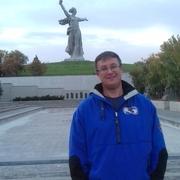 Сергей 41 Волгоград