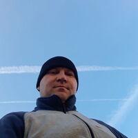 Дмитрий, 30 лет, Телец, Тихорецк