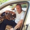 Влад, 47, г.Астана