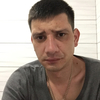 Саша, 29, г.Днепрорудное
