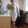 Ирина, 47, г.Югорск