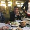 Вадим, 22, г.Киев