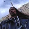 Dmitriy, 46, Fryazino
