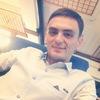 Shokky, 28, г.Ташкент