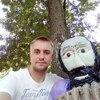 Павел, 29, г.Архангельск