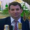 fuad046, 39, г.Гянджа (Кировобад)