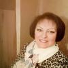 Ирина, 54, г.Киев