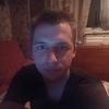 Олег, 24, г.Брест