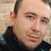 Артём, 29, г.Краматорск